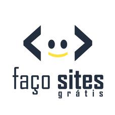 Faço Sites Grátis - Pague Somente Se Gostar Do Resultado