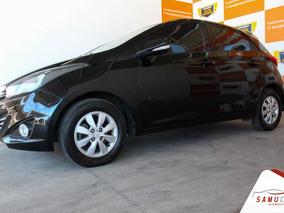 Hyundai Hb20 1.6 Comfort Plus 2014