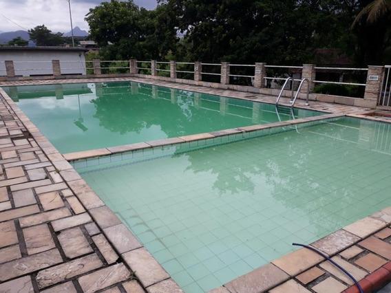 Fazenda Em Chácaras Rio-petrópolis, Duque De Caxias/rj De 600m² 10 Quartos Para Locação R$ 7.500,00/mes - Fa378676