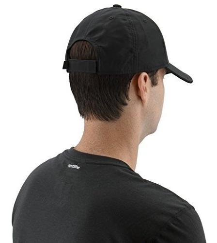 Gorra de alumbre 1600UF 20/% 35V radial