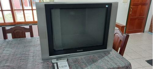 Televisor 29   Panasonic