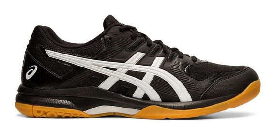 Tenis Asics Gel Rocket 9