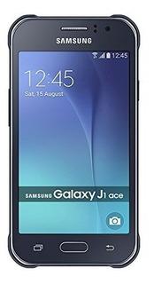 Teléfonos Celulares Desbloqueados,samsung Galaxy J1 Ace ..