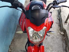 Axxo Raptor Modelo 2018 150cc