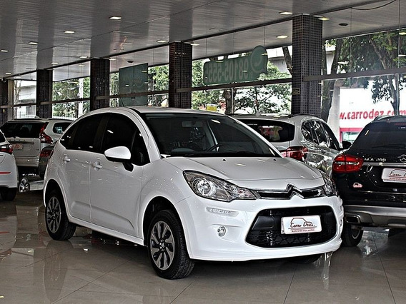 Citroën C3 1.2 Attraction Pure Tech