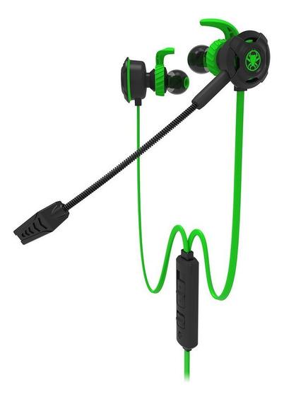 Verde G30 Gaming Headset