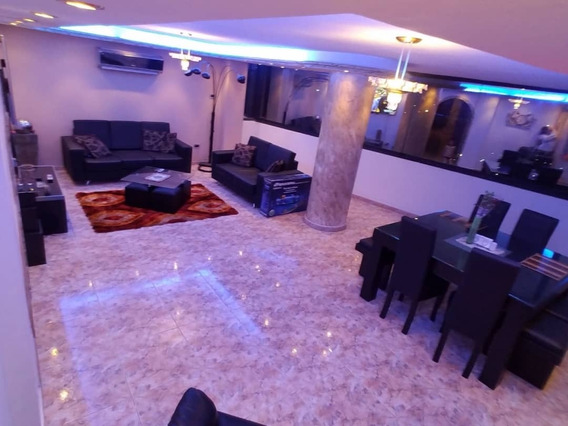 Penthouse En Venta Cod 419887 Hilmar Rios 04144326946