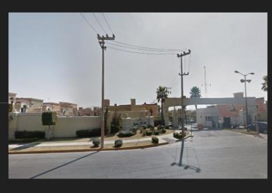 Oportunidad Casa 3 Recamaras Urbi Balboa Remate Bancario