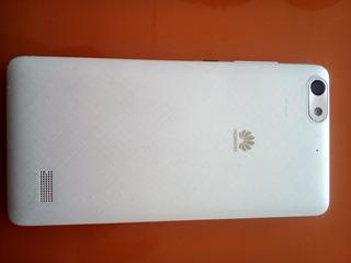 Celular G Play Mini