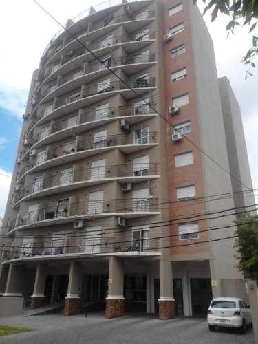 Departamento Monoambiente En Alquiler- San Miguel
