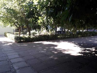 Av. Potugal / Diagonal Paraguay