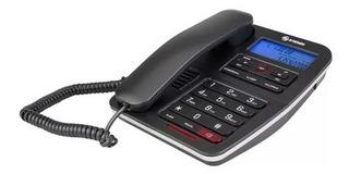 Telefono Alambrico Con Identificador De Llamadas Steren