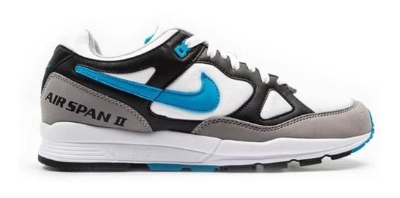 Nike Air Span 2 Ll Max Retro 1 Casual 90 Jordan Superstar 97