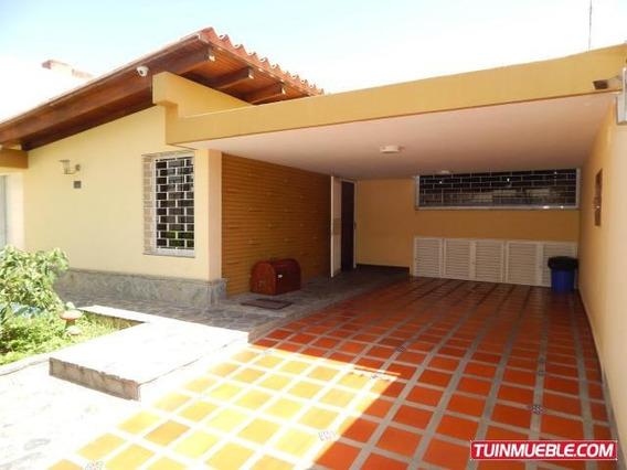 Casas En Venta Rtp Mls #17-8466--- 04166053270