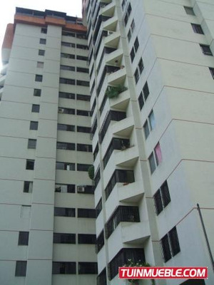 Apartamentos En Venta Cjj Cr Mls #19-10630-- 04241570519