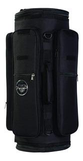 Porta Palillos De Bateria Sabian - Funda De Palillos Ssb362