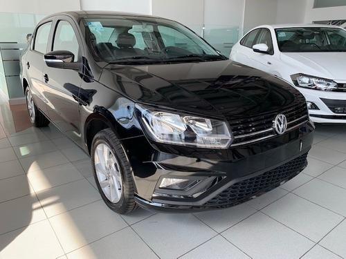 Volkswagen Virtus 0k Bonificacion Del Gobierno 0 Anticipo M-