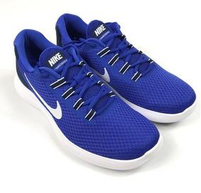 outlet store 8ea30 dc7fe Zapatillas Nike Lunar Converge Hombre Running Training C env