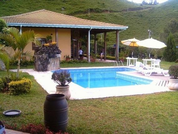 Chácara Em Centro, Joanópolis/sp De 218000m² 4 Quartos À Venda Por R$ 1.200.000,00 - Ch103239