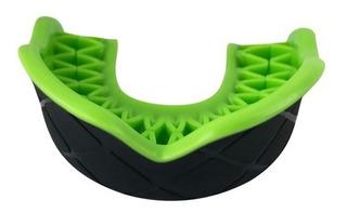 Protetor Bucal Damage Control Grip Guard - Novo Modelo!