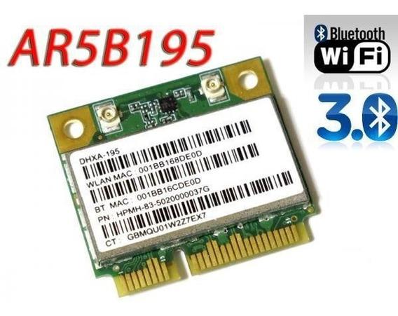 Antena Wireless Do Dell N5110 - Informática [Melhor Preço