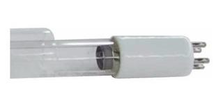 Repuesto Para Lámpara De 6 Watts Evans Uv-6w 4 Pines