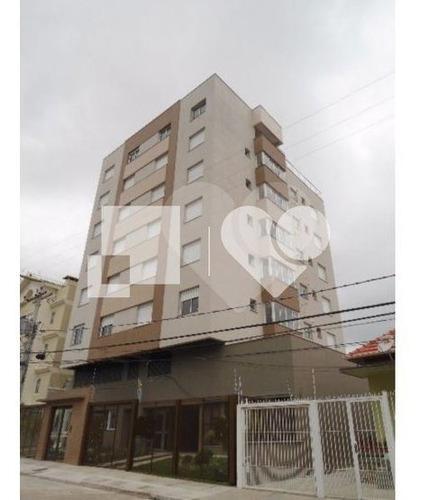 Apartamento-porto Alegre-azenha | Ref.: 28-im411751 - 28-im411751