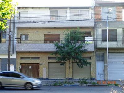 Edificios En Block Venta Villa Bosch