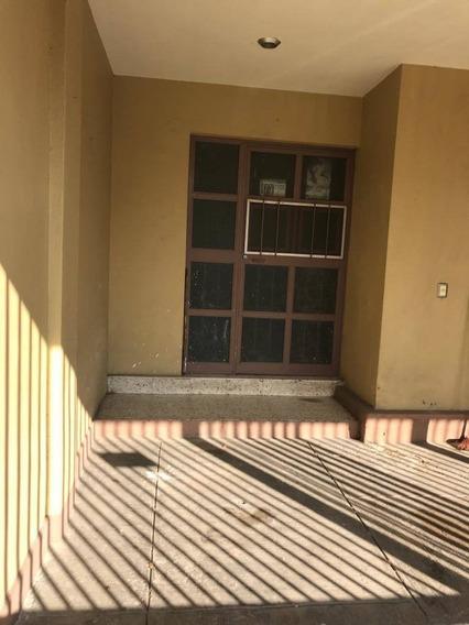 Casa En Renta Calle Ramón Blancarte, Mirador