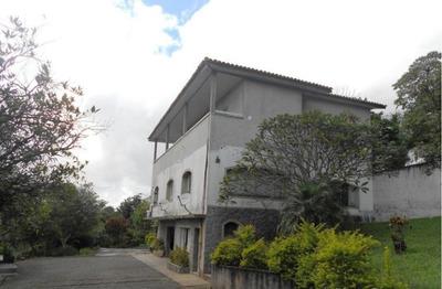 Chácara Com 4 Dormitórios À Venda, 1994 M² Por R$ 950.000 - Riacho Grande - São Bernardo Do Campo/sp - Ch0068