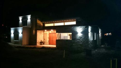 Casa En Venta Barrio Residencial Con Pileta
