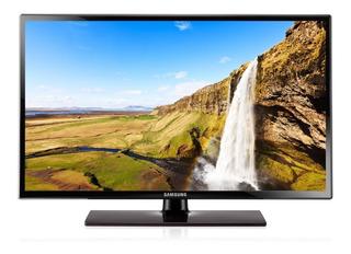 Tv Led Samsung De 32 Pulgadas - No Smart