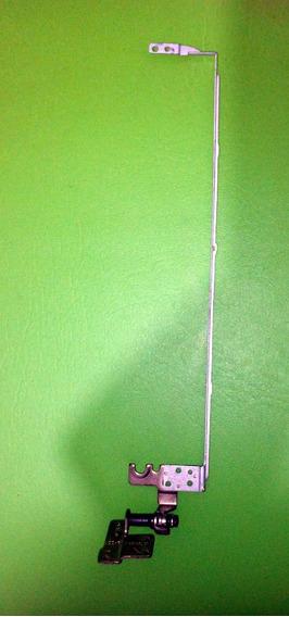 Dobradiça Direita Acer E1-532 E E1-572