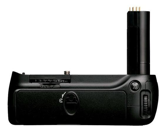 Empuñadura Mb-d80
