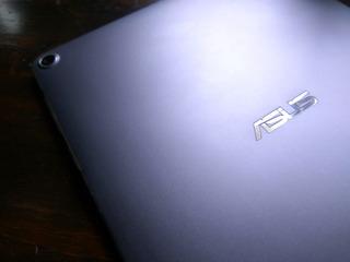Asus Zenpad 3s 10 4gb/64gb Z500m