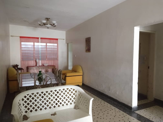 Maison Vende Casa En La Cooperativa 04142961867