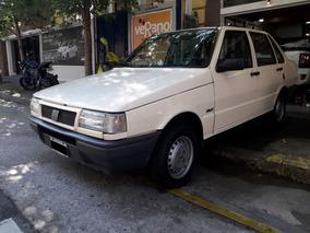 Fiat Duna 1.7 Csd