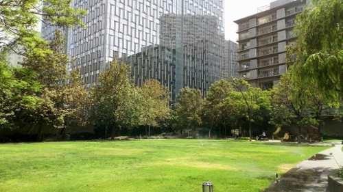 Departamento En Venta Parques Polanco A 5 Cuadras De Pemex