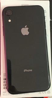 iPhone Xr Como Nuevo, Liberado.