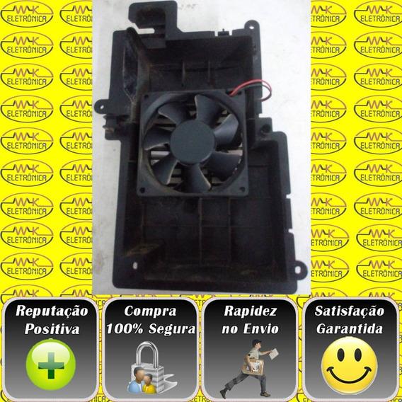 Cooler Ventuía Refrigeração Som Sony Genezi Mhc-gtr66h Gta66