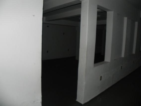 (k.a) Salão Comercial Zona Leste
