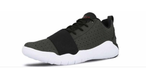 Tenis Nike Jordan Comprados En Usa Talla Us 11.5 Miden 29.5
