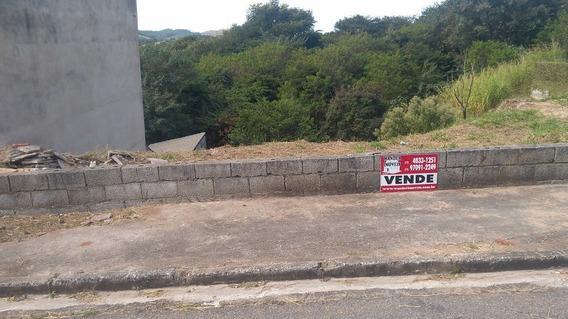 Lote Para Comprar Residencial Das Ilhas Bragança Paulista - Wim2222