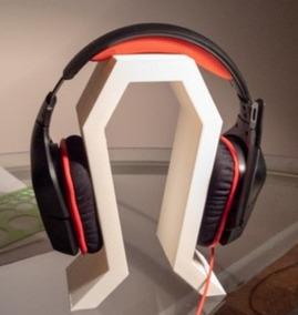 (promoção)suporte Fone De Ouvido Headset Headphone