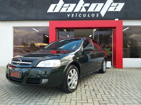 Chevrolet Astra Hatch Advantage 2.0 08v(140cv) 2010