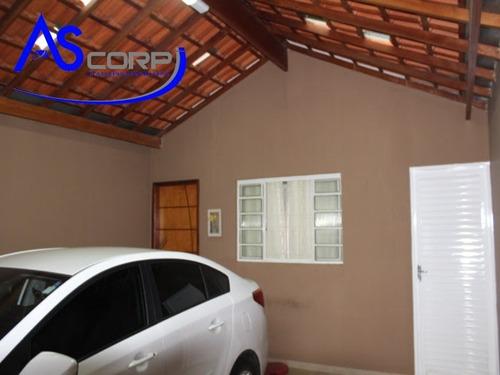 Casa Sol Nascente (cod. Ca00008) - Ca00008 - 32581126
