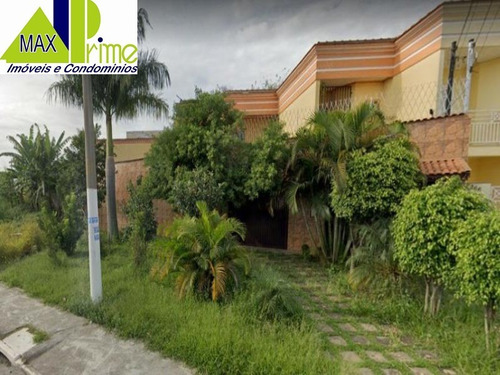 Casa - Ca00582 - 69347608