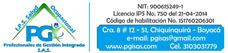 Examen Medico Salud Ocupacional-chiquinquira-boyaca