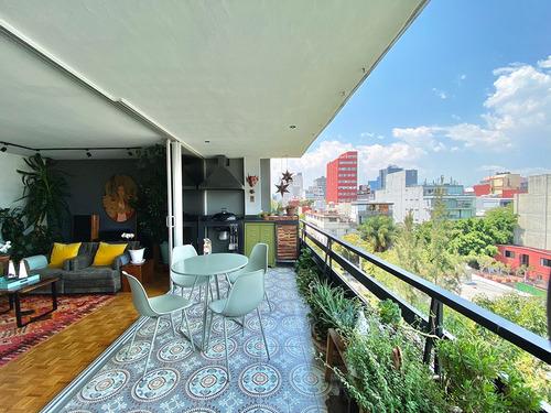 Imagen 1 de 18 de Chilpancingo, Condesa