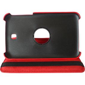 Capa Para Tablet - Samsung 7 - Giratória